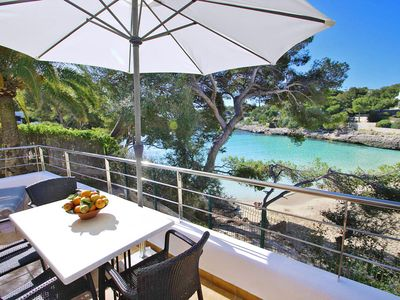 Photo for 2BR Bungalow Vacation Rental in Cala d���������������Or, Mallorca