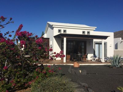 Photo for Detached Villa, Very Comfortable With A Home From Home  Experience