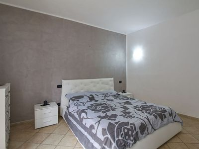 "Photo for ""Ulivo"" apartment in Finale Ligure"