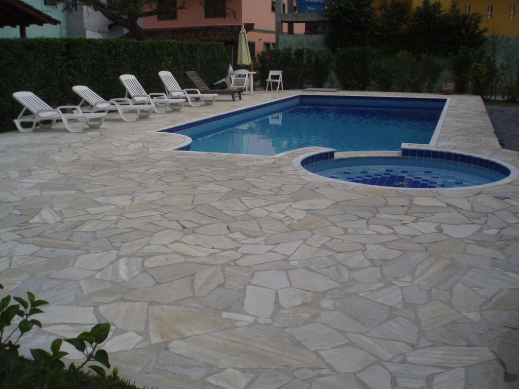 New Houses In Condominium On The Beach Mare Homeaway