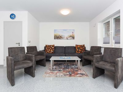 Photo for Holiday house Empora - Holiday houses North Sea oasis