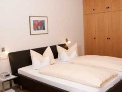 Photo for 3-room apartment, Abwinkl - Ferienwohnungen Trinkl - with Hotel Service