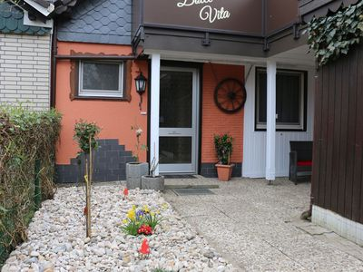 Photo for 3BR House Vacation Rental in Walkenried, Harz