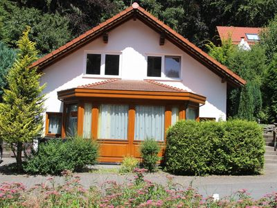 Photo for Holiday in sunny southern Harz