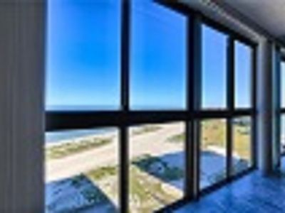 Photo for Penthouse Views Gulf Front-Gulf Views