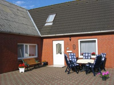 Photo for Holiday house Hach, Germany