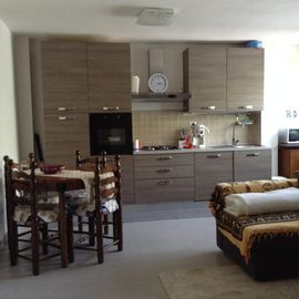 Search 995 holiday rentals