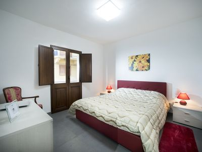 Photo for Brand new apartment in the city center and near the sea WIFI free