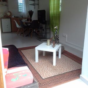 Photo for 1BR Country House / Chateau Vacation Rental in Sainte-Anne, Grande-Terre