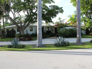 San Souci Estates, Norte de Miami, Florida, Estados Unidos