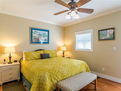Photo for Dolphin Isle 9AU 1 Br at the Purple Parrot Village Resort by Perdido Key Resort Management