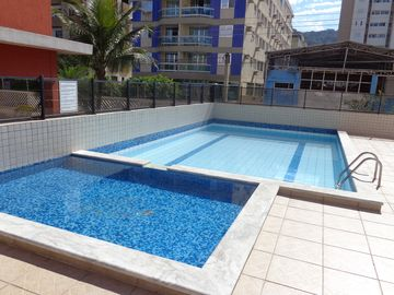Search 295 holiday rentals