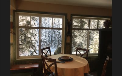 Photo for Silver Star Suite. This rental property is located in beautiful Silver Star, British Columbia, Canada and we look forward to your inquiry and/or reservation.