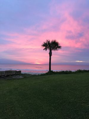 Photo for Renovated Oceanfront Condo in Ponte Vedra Beach!
