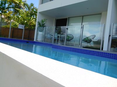 Photo for 2BR Apartment Vacation Rental in Port Douglas,, NSW