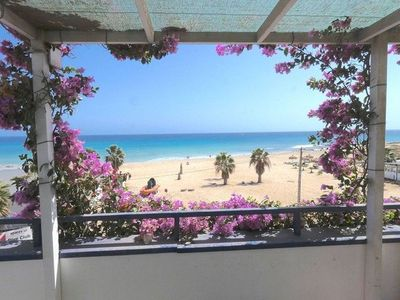 Photo for Beach house with spectacular ocean view!
