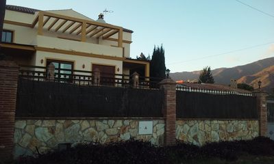 Photo for ROOM 3- In Villa in Golf Course, minutes from Marbella