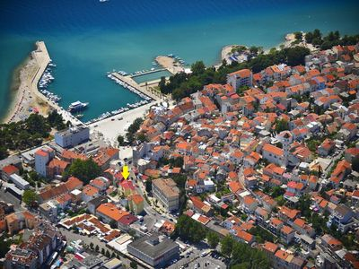 Photo for House RED SUN (62768-A1) - Crikvenica