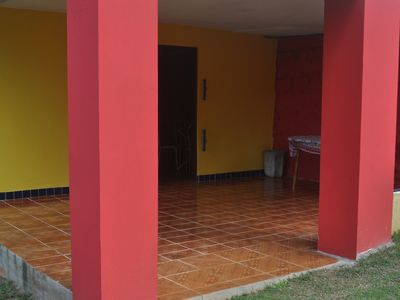 Photo for Apartment on a sitio