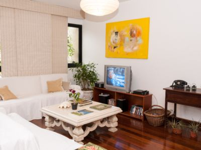 Photo for New Year / New Year -Family Home - Rio de Janeiro