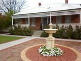 HERITAGE HOUSE Merredin. Much Effort & Expense has gone into this beautifu.