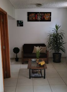 Photo for NICE APT INTHE MAIN TOWN OF MIRAFLORES