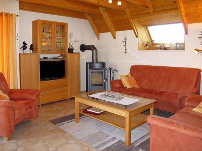 Photo for Vacation home Cuxland Ferienpark (WRE113) in Wremen - 6 persons, 3 bedrooms