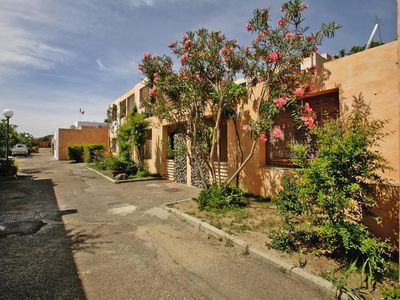 Photo for Holiday flats, an der Costa Rei  in Um Cagliari - 4 persons, 1 bedroom