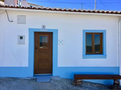 Photo for Holiday Home In The Historic Centre Of Aljezur