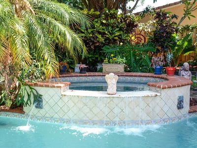Photo for 3BR House Vacation Rental in West Palm Beach, Florida