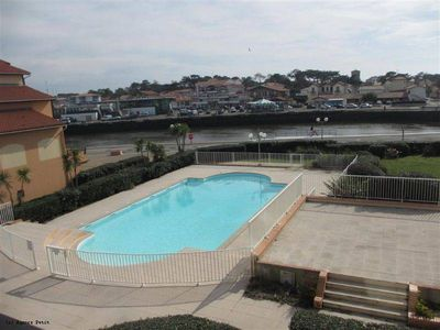 Photo for Apartment to rent in Capbreton