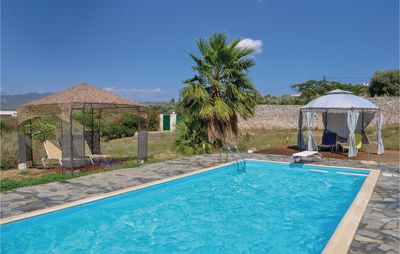 Photo for 3 bedroom accommodation in Korinthos
