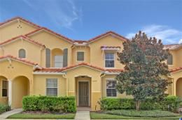 Photo for Only 3 miles to Disney - Beautifully furnished townhome on resort