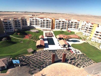 Photo for 1103 Condo at Las conchas - 2 Bdr, amazing oceanview!! Recently build!