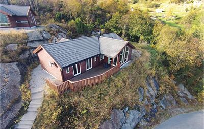 Photo for 5 bedroom accommodation in Nedstrand