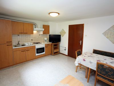 Photo for Taler / Self-Catering Apartment in village Studor