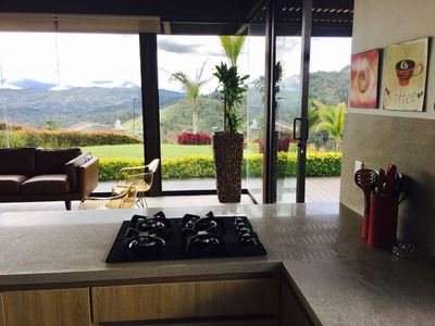 Photo for 3BR House Vacation Rental in Retiro, Antioquia