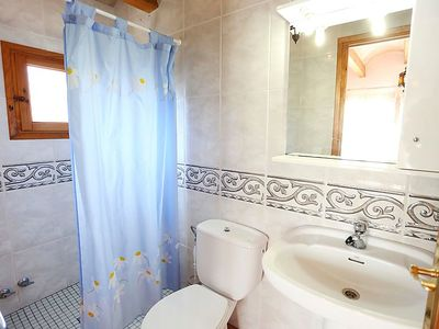 Photo for Vacation home Paca in Deltebre - 7 persons, 3 bedrooms