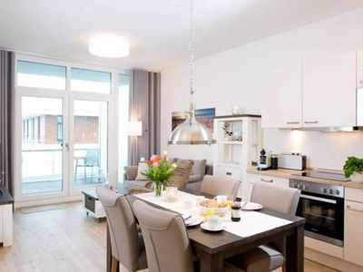 Photo for South Cape A-11 - Vacation Penthouses - South Cape