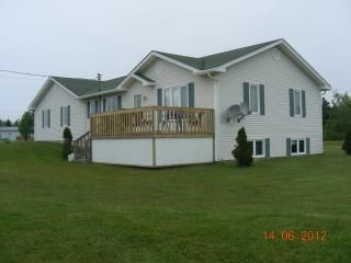 Photo for Nice quiet, clean, Ocean Front Home, 3 Bedroom