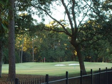Fairway Oaks, North Myrtle Beach, SC, USA