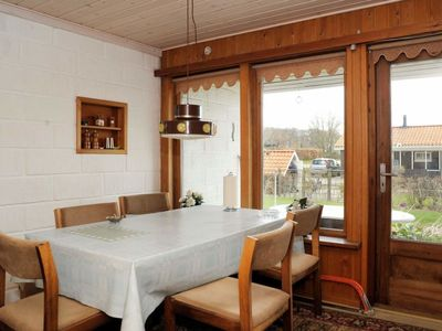 Photo for House in Haderslev (99047)