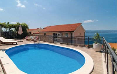 Photo for 6 bedroom accommodation in Stanici
