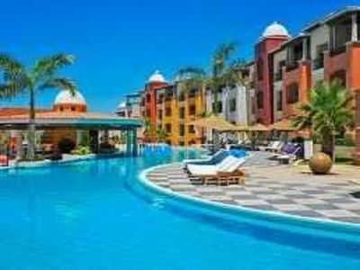 Photo for 1BR Resort Vacation Rental in Cabo San Lucas, MEX