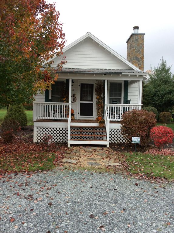 come stay at the old creel cottage newland rh vrbo com