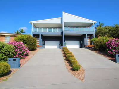 Photo for 3BR Villa Vacation Rental in Scotts Head, NSW