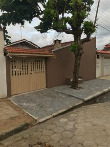 Photo for New House in South Coast Itanhaém 50 meters from the Beach!