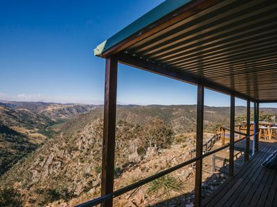 Photo for Sensational Views - Best in the Southern Highlands