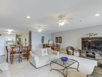 Photo for Gorgeous 2 Story, 2nd row villa with an Ocean View + FREE DAILY ACTIVITIES!
