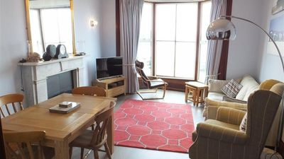 Photo for Sparta House 3 - Two Bedroom House, Sleeps 5